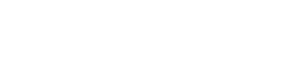 Rothchild Law Office - Personal Injury Attorney